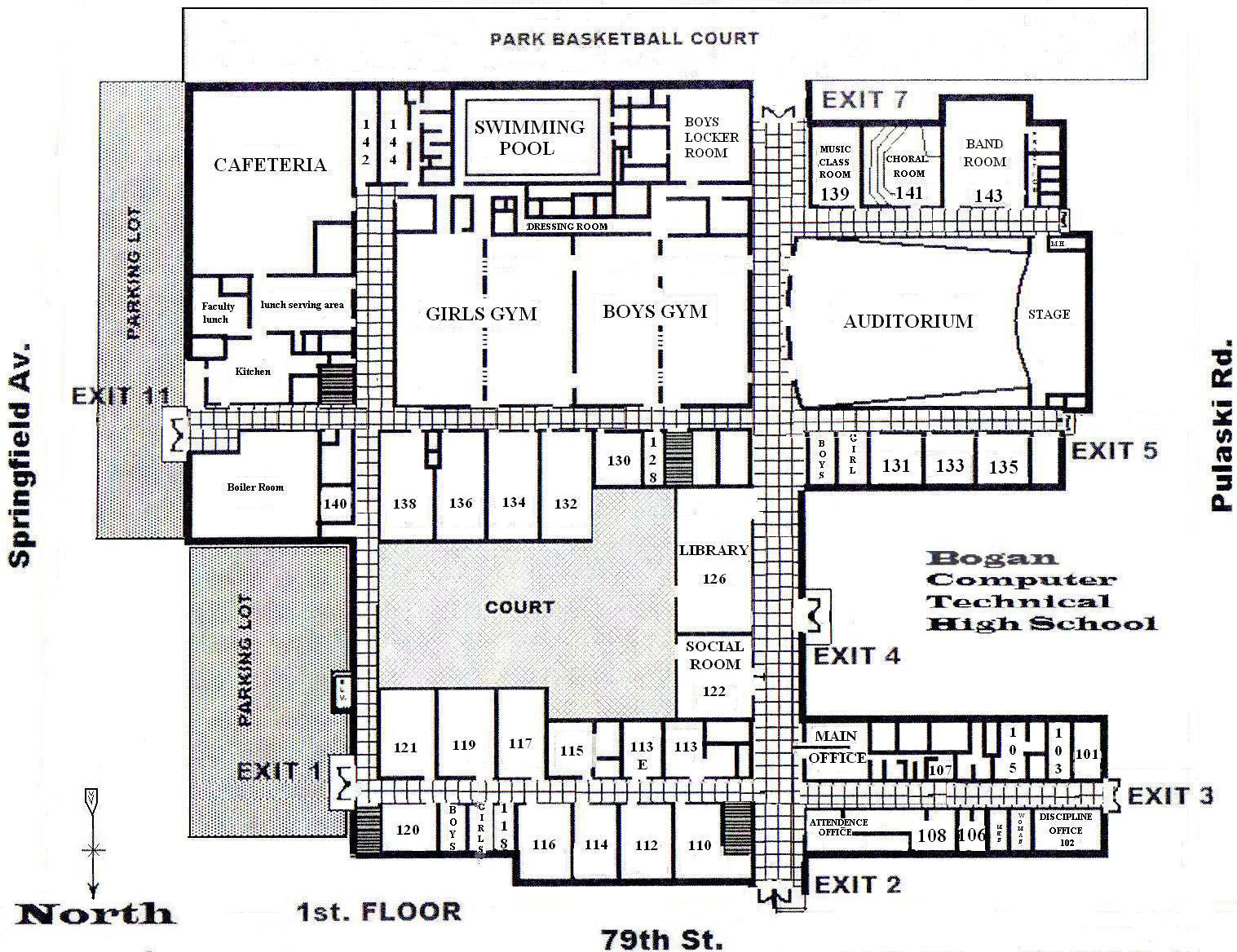 Building design - Wikipedia, the free encyclopedia